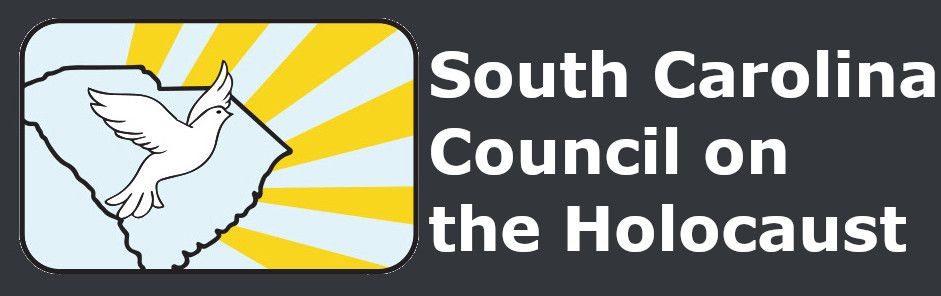 South Carolina Council On The Holocaust